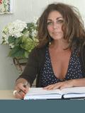 Helen Di Martino, JP Dixon - Rye