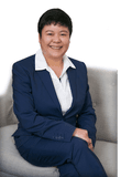 Thanh Tang (Cindy), Sweeney Estate Agents - Sunshine