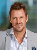 Nick McHutchison, Kollosche Prestige Agents - Broadbeach