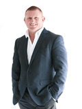 Brad Drew, Property Central - Penrith