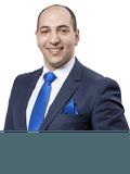 Jacob Soudah, Surreal Property Group - Bayswater