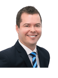 Andrew Turvey, Harcourts Solutions
