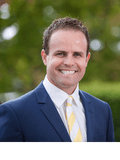 Grant Burgess, Ray White - Robina