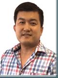 Philip Chang,
