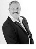 Steve Camilleri, Slade Property - Sunshine Coast
