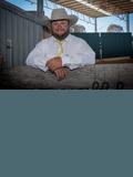 Bill Seeney, Ray White Real Estate - Longreach