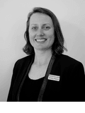 Sylwia Kapera, Sweeney Estate Agents - Williamstown