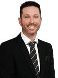 Derrick Williams, All Properties Group - Head Office