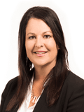 Tania Johnston, Nelson Alexander Real Estate - Preston