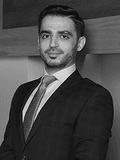 Faddy Al-Anbagi,