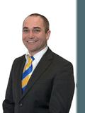 Jae Doyle, YPA Estate Agents - Sunbury
