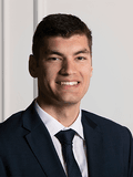 Anthony Paraschos, Callagher Estate Agents - Annandale