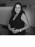 Rebecca Roe, Stone Real Estate Beecroft - BEECROFT