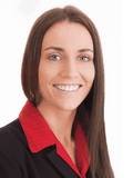 Rachael O'Dowd, Professionals Stirling Clark - Forrestfield