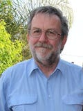 Chris Wilkinson,
