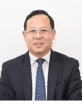 Peter Li, Mac Lee Realty - Chatswood