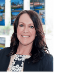 Michelle Zachariah, Hoskins - Donvale