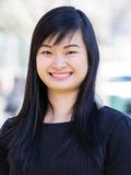 Jen Lin Lau, MICM Real Estate