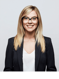 Tamara Stevens, Melbourne Real Estate - South Yarra