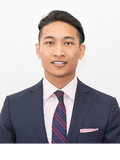 Bruce N. Huang, Mac Lee Realty - Chatswood