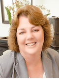 Heather Zappia, Elite Women Real Estate - NUNAWADING