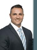 Enrico Palermo, Fall Real Estate - North Hobart
