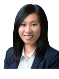 Carrie HE, Element Realty Homes & Projects - EASTWOOD