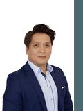 David Nguyen, Realmark Central