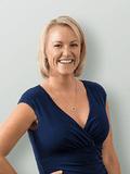 Kellie McMillan, Belle Property - Neutral Bay