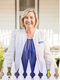 Sue Jogever, Coast Front Realty - PORT MACQUARIE