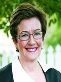 Linda Johnston,