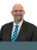 Andrew Elsegood, Harcourts VennMillar - Cumberland Park (RLA 266403)