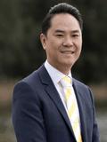 Jason Nguyen,