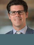 Steve Testar, Realis Property Pty Ltd - Realis Property