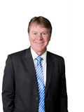 Craig Ward, First National Real Estate Neilson Partners - Berwick