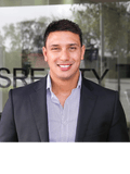 Karim Alrefai, Ausrealty - Riverwood