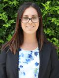 Natasha Eastin, Laing+Simmons - Double Bay Property Management