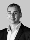 Dimitri Shkolnik, The Agency  - Property Management