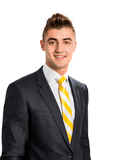 James Goulopoulos, Ray White - Manningham
