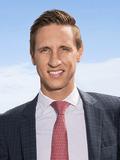 Ivan Sarakula, McGrath Estate Agents - Sutherland Shire