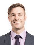 James Pilliner, Nelson Alexander Real Estate - Fitzroy