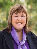 Jenni Letcher, Allens Real Estate - Box Hill