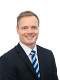 James Gwynne, Harcourts Solutions
