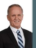Jeff Coghill, Peard Real Estate Hillarys - Hillarys