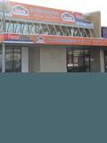 Rockhampton Real Estate,