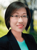 Annie Tang, Q Pro Realty - SUNNYBANK