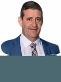 Brad Nicholson, Prosperity Estate Agents - ISLINGTON