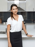 Natasha Khoury, Chambers Fleming Professionals - Padstow
