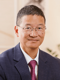 Daniel Chan, hockingstuart - Glen Waverley Pty Ltd