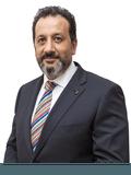 Ehab Barake, Professionals - Greenacre